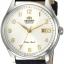 นาฬิกาผู้ชาย Orient รุ่น FER2J003W0, Duke Automatic thumbnail 1
