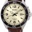นาฬิกาผู้ชาย Seiko รุ่น SKA749P1, Kinetic Men's Watch thumbnail 1