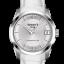 นาฬิกาผู้หญิง Tissot รุ่น T0352071603100, COUTURIER POWERMATIC 80 LADY thumbnail 5