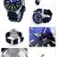 นาฬิกาผู้ชาย Seiko รุ่น SBDC055, Seiko Prospex Automatic Diver PADI Special Model Men's Watch thumbnail 2