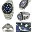 """นาฬิกาผู้ชาย Seiko รุ่น SBDC047, Prospex Automatic """"TRANSOCEAN RISINGWAVE"""" 200m Diver (Made In Japan) thumbnail 2"""