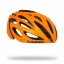 หมวกจักรยาน LAZER O2 สี Matte Flash Orange thumbnail 1