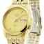 นาฬิกาผู้ชาย Seiko รุ่น SNK366K1, Seiko 5 Automatic Men's Watch thumbnail 1