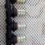 ไฟตัดหมอกขั่ว HB4(รหัส9006) ไฟ led 18 ดวง thumbnail 1