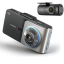 Thinkware X500 2กล้องหน้า หลัง Full HD Dash Cam with Sony Exmor Sensor, ADAS ชิป A7 ชัดทั้งกลาง-วันกลางคืน thumbnail 8