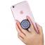 popstand อุปกรณ์เสริมโทรศัพท์เทรนใหม่ thumbnail 1