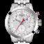นาฬิกาผู้หญิง Tissot รุ่น T0552171101700, PRC 200 NBA Chronograph thumbnail 5