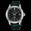 นาฬิกาผู้ชาย Grand Seiko รุ่น SBGJ019, HI-BEAT 36000 GMT thumbnail 1