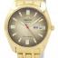 นาฬิกาผู้ชาย Orient รุ่น SAB0C003U8, Automatic Men's Watch thumbnail 1