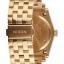 นาฬิกาผู้หญิง Nixon รุ่น A954510, Jane thumbnail 3
