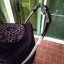 รถเข็น Goodbaby สีดำ มิ๊กกี้ Disney แท้ รหัสสินค้า SL0033 thumbnail 16