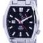นาฬิกาผู้ชาย Orient รุ่น FFDAG004B0, Automatic Power Reserve thumbnail 1