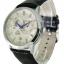 นาฬิกาผู้ชาย Orient รุ่น SET0P003W0, Automatic Sun & Moon thumbnail 1
