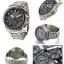 นาฬิกาข้อมือผู้ชาย Citizen Eco-Drive รุ่น CC9020-54E, F900 Satellite Wave World Time Super Titanium thumbnail 2