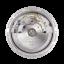 นาฬิกาผู้หญิง Tissot รุ่น T0942101112100, LUXURY POWERMATIC 80 LADY thumbnail 5