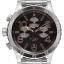 นาฬิกาผู้ชาย Nixon รุ่น A4862064, 48-20 Chronograph thumbnail 5