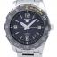 นาฬิกาผู้ชาย Seiko รุ่น SRPB83K1, Seiko 5 Sports Automatic thumbnail 1