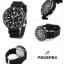 นาฬิกาผู้ชาย Seiko รุ่น SBDN043, Prospex Solar LOWERCASE Diver Scuba 200m Men's Watch thumbnail 2