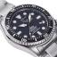 นาฬิกาผู้ชาย Orient รุ่น RA-EL0001B00B, Scuba Diver's 200M Automatic Mechanical Power Reserve thumbnail 2
