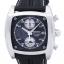 นาฬิกาผู้ชาย Seiko รุ่น SNAB03P1, Chronograph thumbnail 1