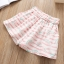 BE321 -เสื้อ+กางเกง 5 ตัว/แพค ไซส์ 5 7 9 11 13 thumbnail 6