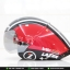 Wasp Air Black Red White Lotto Soudal thumbnail 2