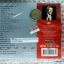 CD THE VERY BEST OF ANDY WILLIAMS/ APS. thumbnail 2