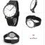 นาฬิกาผู้ชาย Skagen รุ่น SKW6376, Signatur Quartz Men's Watch thumbnail 2