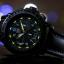นาฬิกาผู้ชาย Luminox รุ่น XA.9247 , Air F-22 Raptor 9240 Chronograph thumbnail 2