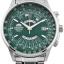 นาฬิกาผู้ชาย Orient รุ่น FEU07007FX, Automatic Multi Year Calendar thumbnail 1