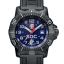 นาฬิกาผู้ชาย Luminox รุ่น XS.4223.SOC.SET, SPEC OPS CHALLENGE 4220 SERIES thumbnail 2