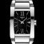 นาฬิกาผู้หญิง Tissot รุ่น T1053091105800, Generosi-T thumbnail 7