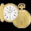 นาฬิกาพกพา Tissot รุ่น T83455313, Savonnettes thumbnail 1