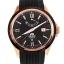 นาฬิกาผู้ชาย Orient รุ่น FFD0K001B0, Sporty Automatic thumbnail 1