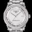 นาฬิกาผู้ชาย Tissot รุ่น T0864071103100, Luxury Powermatic 80 Automatic Men's Watch thumbnail 5