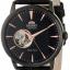 นาฬิกาผู้ชาย Orient รุ่น FAG02001B0, Esteem II Open Heart Automatic thumbnail 1