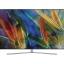 "Samsung 55"" QLED Smart TV QA55Q7FAMKXXT Series 7 thumbnail 1"