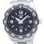 นาฬิกาผู้ชาย Seiko รุ่น SRPB81J1, Seiko 5 Sports Automatic Japan thumbnail 1