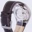 นาฬิกาผู้ชาย Seiko รุ่น SRPC87K1, Automatic Sports Men's Watch thumbnail 3