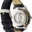 นาฬิกาผู้ชาย Seiko รุ่น SKA743P1, Kinetic Sapphire 100M Men's Watch thumbnail 2