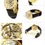 นาฬิกาผู้ชาย Orient รุ่น WZ0031DX, Orient Star Classic Automatic Self-Winding Power Reserve Made in Japan thumbnail 3