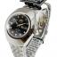 นาฬิกาผู้หญิง Orient รุ่น SNQ22002B8, Automatic Japan thumbnail 1