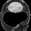 นาฬิกาผู้ชาย Seiko รุ่น SSC697, Coutura Jimmie Johnson Special Edition Solar Chronograph Men's Watch thumbnail 3