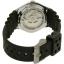 นาฬิกา ชาย-หญิง Seiko รุ่น SNZ453J2, Seiko 5 Sports Automatic Japan Unisex thumbnail 3