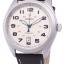 นาฬิกาผู้ชาย Seiko รุ่น SRPC87K1, Automatic Sports Men's Watch thumbnail 2