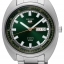 นาฬิกาผู้ชาย Seiko รุ่น SRPB13K1, Seiko 5 Sports Turtle Automatic thumbnail 1