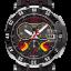 นาฬิกาผู้ชาย Tissot รุ่น T0924172705702, T-Race Stefan Bradl 2016 thumbnail 1