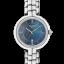 นาฬิกาผู้หญิง Tissot รุ่น T0942101112100, FLAMINGO Mother of Pearl thumbnail 4