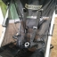 รถเข็น Maclaren volo สีดำ รหัสสินค้า : C0028 thumbnail 5