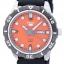 นาฬิกาผู้ชาย Seiko รุ่น SRP675J1, Seiko 5 Sports Automatic Japan thumbnail 1